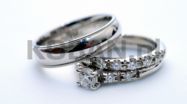 Dobór odpowiedniej biżuterii