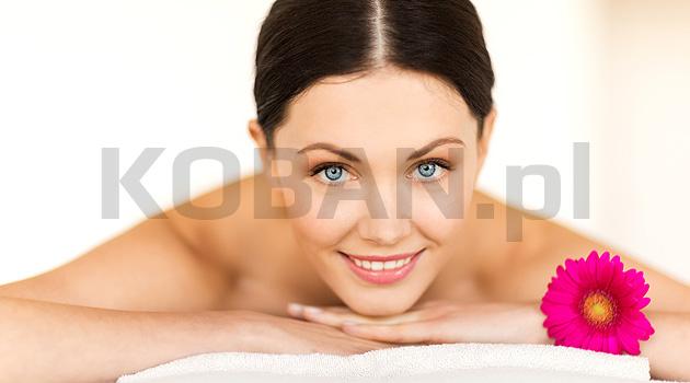 Kosmetyki i uroda