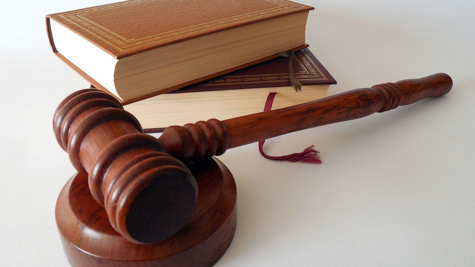Pomoc prawna pilnie potrzebna