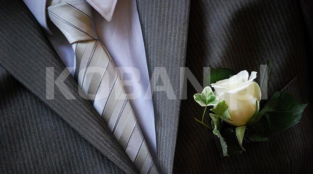 Podział Krawatów