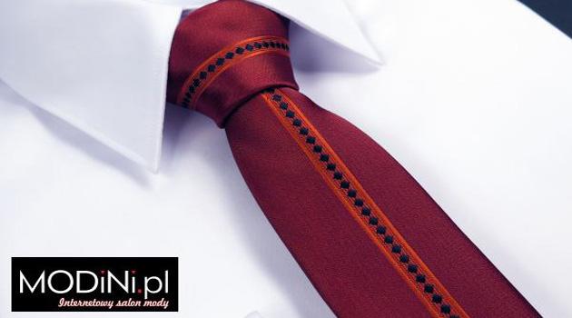 Krawaty na Ślub