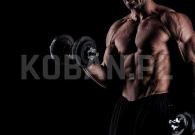 Stosowanie hormonu wzrostu w sporcie.