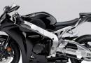 Motocyklowy Sklep Internetowy