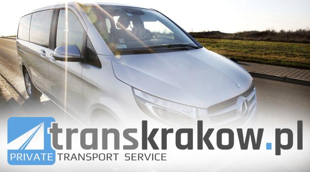 transkrakow4