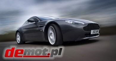 Demot.pl – używane części samochodowe