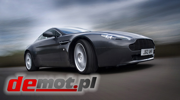http://www.dreamstime.com/royalty-free-stock-images-aston-martin-image17495909